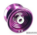 BEBOOYOYO S5