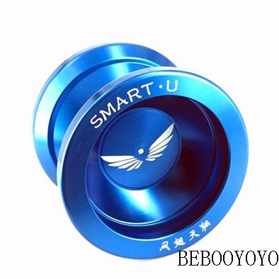 BEBOOYOYO S1