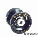 BEBOOYOYO N12