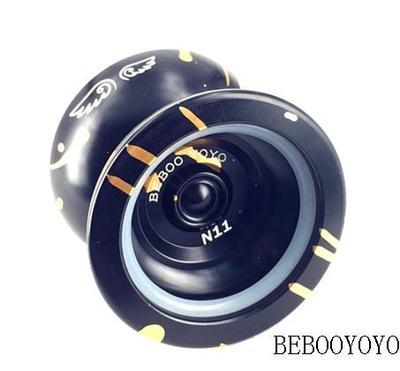 BEBOOYOYO N11