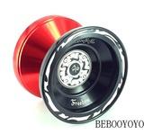 BEBOOYOYO A6
